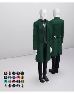 Sims 4 Male Clothes, Sims 4 Clothing, Sims Four, Sims 4 Mm Cc, Maxis, The Sims 4 Packs, Muebles Sims 4 Cc, Sims 4 Collections, Sims 4 Dresses