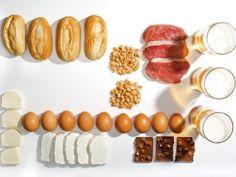 W diecie prosta tabliczka mnożenia się nie sprawdza. Aby mądrze zarządzać swoim zdrowiem, lepiej dzielić niż mnożyć. Białe pieczywo, czekolada, a nawet piwo. Wszystkie te produkty możesz jeść śmiało. Chodzi tylko o ich ilość w diecie.