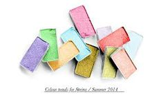 Google Image Result for http://cs1.fashionising.com/media/color-trends/colour-trends-spring-summer-2014.jpg