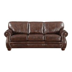 Shop At Home Design  Monterey Sofa at ATG Stores. Browse our sofas & loveseats, all with free shipping and best price guaranteed.