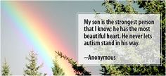 Human Rights - Autism Quotes - Human Rights Photo (27339399) - Fanpop