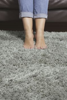 28 Super Images De Moquette Amp Tapis Carpet Paving Slabs