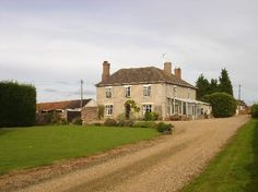 Elmswell Hall, BURY ST EDMUNDS Ref: 0212 | Bed and Breakfast Nationwide
