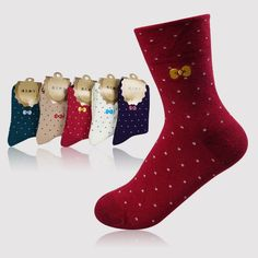 Find More Stockings Information about 2014 NEW Model cotton material autumn winter warm socks  for man woman excellent ,High Quality sock dreams,China sock horn Suppliers, Cheap model japan from C&D shoes Shop(Comfortable and Durable shoes store) on Aliexpress.com