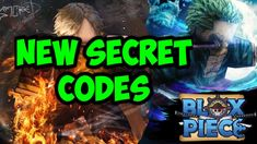 Roblox Blox Piece Codes Wiki Robux Hack How Savagepromocode Nazuktrehan On Pinterest