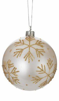 Glitz & Glam comes from this elegant Gold Polka Dot Glitter Ball ornament. Ball Ornaments, Glass Christmas Ornaments, Christmas Baubles, Christmas Time, Birthday Decorations, Christmas Decorations, Gold Polka Dots, Glitz And Glam, Button Crafts