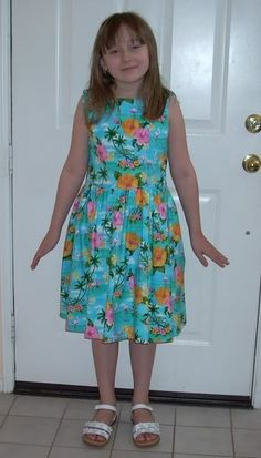 bittydress.jpg Photo:  This Photo was uploaded by LindaMH. Find other bittydress.jpg pictures and photos or upload your own with Photobucket free image a...