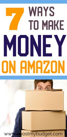 Are you thinking about becoming a seller for an affiliate marketing program? You will be successful if you choose a good affiliate marketing program. Keep reading to learn how you can find an excellent affiliate marketing program. Take Money, Ways To Earn Money, Earn Money Online, Online Jobs, Money Tips, Make Money On Amazon, Make Money From Home, Way To Make Money, How To Make