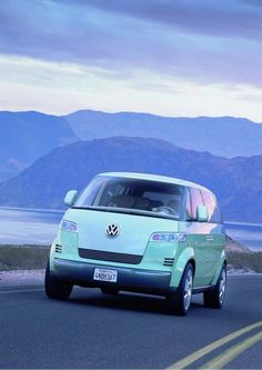 115 Best prototypes and concept cars images in 2019