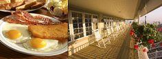 Dutch Valley Restaurant - Dover, OH