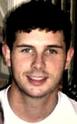 Marine LCpl. Charles S. Sharp, 20, of Adairsville, Georgia. Died July 2, 2009, serving during Operation Enduring Freedom. Assigned to 2nd Battalion, 8th Marine Regiment, 2nd Marine Division, II Marine Expeditionary Force, Camp Lejeune, North Carolina. Died of wounds sustained when hit by enemy small-arms fire during combat operations in Garmsir, Helmand Province, Afghanistan.