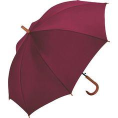 Fare 1132-613 Şemsiye Bordo 57,56 TL ve ücretsiz kargo ile n11.com'da! Biggbrella Şemsiye fiyatı Kadın Giyim