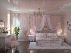 Pinterest Home Interior | ... Design Page 4 Home Interior Livingroombedroom On Pinterest Picture
