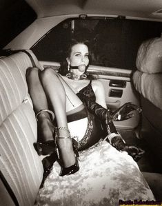 Look at this collection of sexy babes showing their love of bdsm! Girl Tied Up, Entertainment, Kinky, Just For You, Stockings, Beautiful Women, Nylons, Possession, Bound Up