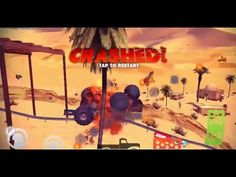 off Road Legends - off Road Legends 2 - off Road Legends Game 2017 (GAMEPLAY VIDEO)  Hi Guys This new video   Please Subsceibe:https://www.youtube.com/channel/UChOU5GT7L1FAkoF0IctSGpQ/featured?sub_confirmation=1  You Tube Channel :https://www.youtube.com/channel/UChOU5GT7L1FAkoF0IctSGpQ  Blogger link  : http://ift.tt/2gKHZmO  Twitter link: https://twitter.com/TarifTamim     ====================================================== More videos     Super Fighter Exploit Hunters 01: Flying…