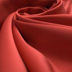 53a3be1717c Tecido crepe dior vermelho - Maximus Tecidos