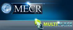 Multiplace procura parceiros A Magos apoia a nível de desenvolvimento em Angola, o projeto MECR (www.mecr-proj.com), de responsabilidade privada, que procura parceiros de negócios e financiadores para o arranque do projeto.