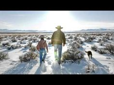 """""""So God Made A Farmer"""" Super Bowl Commercial for Dodge Ram. By far the best commercial for Super Bowl Beautifully spoken by Paul Harvey. Paul Harvey, God Bless America, My Guy, Country Girls, Country Living, Country Music, Farm Life, Super Bowl, Just In Case"""