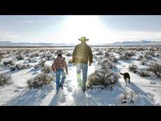 Paul Harvey - So God Made A Farmer  Thank you to all my friends, neighbors, home town folks and farmers everywhere~