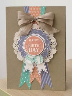 An 80th Birthday Card Cards Handmade Greeting