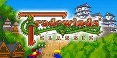 Tradewinds Classic
