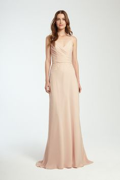 d219e3892f Chloe   Reese bridesmaid dresses at Flutter Boutique. Chloe   Reese flutter  bridal