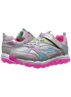 d8f80fefd8c1 Skechers Skech Air Bubble Beatz Sneaker  50.00 Girls Sneakers