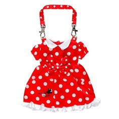 Cute Bags, Summer Dresses, Purses, Christmas Ornaments, Wallet, Color, Character, Style, Fashion