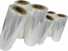 Polyethylene is the polymer used for making films, exhibit properties such as flexibility & lightweight, cost, and ease of fabrication. Glue Tape, Marketing, Film, Dệt May, Fabric, Exhibit, Flexibility, Campinas, Products