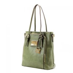 GroopDealz | Amy & Joey Shoulder Tote - 3 Colors!