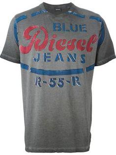 """camiseta """"T-Joi-R"""""""