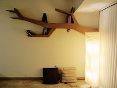 Cardboard DIY altern