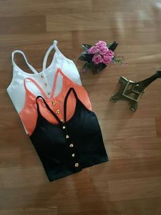 Choose the widest number of females' items, and get chic your look. Teen Fashion Outfits, Outfits For Teens, Sexy Outfits, Cool Outfits, Casual Outfits, Summer Outfits, Womens Fashion, Cute Comfy Outfits, Cute Crop Tops