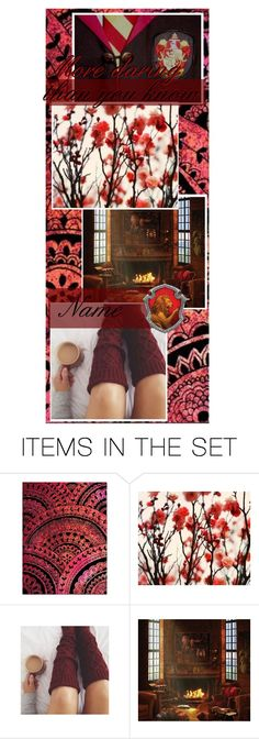 """Open wallpaper"" by patiblb ❤ liked on Polyvore featuring art"