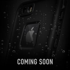 lifeproof                                      Available Nov. 2014                    Get a peek at the thinnest, lightest LifeProof case ever built — the frē for iPhone 6 waterproof case.                                                                                                                                                 One case. Four proofs.                                   Back to Top               ...