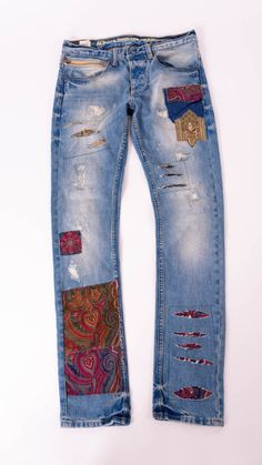 W27 Denim Levis Mom Jeans High Waited Jeans Stonewash Blue Jeans High Waist Jeans Boyfriend Jeans 90s Grunge Clothing Women W28 L30 Small