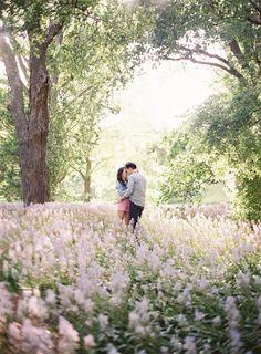 Jeannie & Nick Engagement_ Anne Robert Photo43