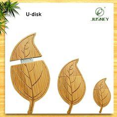 Usb Flash Wooden Usb Flash Disk Natural Wood Usb Key Photo, Detailed about Usb Flash Wooden Usb Flash Disk Natural Wood Usb Key Picture on Alibaba.com.