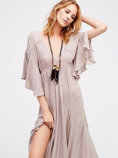 New Arrivals: Clothes | Free People