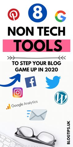 Essential blogging tools and resources for beginners. In this article you can learn about free products for blogging, and tips to make money online. Grab the best blogging tools for a new blogger and grow your blog. #blog #newblogger #makemoneyonline