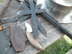 Mókus 2 kézműves kés, vadász kés,  EDC kés, nyúzó kés,  EDC knife; handmade knife, hunter knife, skinning,  handgemachtes Messer, EDC Messer Jagdmesser, Häutungsmesser, ремеслo; EDC нож; охотничий нож Edc Knife, Handmade Knives, Handmade Crafts, Hunting, Hunting Knives, Fighter Jets, Crafts