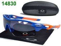 best sunglasses for men,aviator sunglasses for men,cheap designer sunglasses,oakley whisker