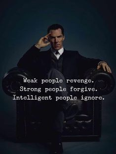 Check out our Sortable Sherlock BBC Fanfiction Re. Now Quotes, Crazy Quotes, Great Quotes, Quotes To Live By, Unique Quotes, Smart Quotes, Positive Quotes, Motivational Quotes, Inspirational Quotes