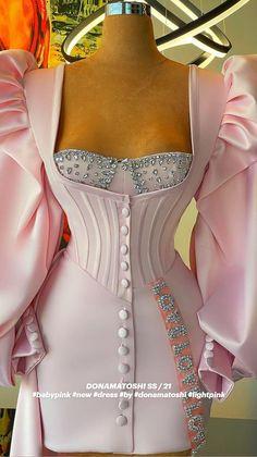 Award Show Dresses, Gala Dresses, Bridal Dresses, Evening Dresses, Elegant Dresses, Pretty Dresses, Sexy Dresses, Beautiful Dresses, African Lace Dresses