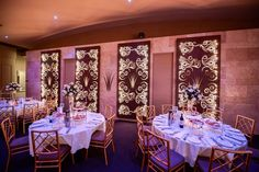 Wedding Venues Sydney, Clarence House Function Centre, Belmore, NSW