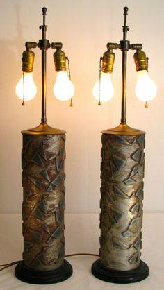 Wallpaper Roller custom wallpaper roller lamp   custom wallpaper, wallpaper and lights