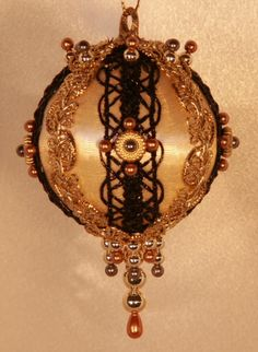 Christmas-Ornament-Amanda.JPG (600×819)