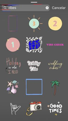 - GIF carine – Storie – – You are in the right place abo - Instagram Blog, Instagram Editing Apps, Instagram Emoji, Creative Instagram Stories, Instagram And Snapchat, Instagram Story Ideas, Instagram Quotes, Cute Gifs, Gif Mignon