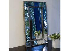 Декоративное зеркало  Evergreen