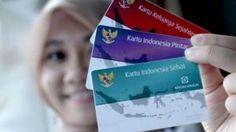Hore Waktu Pendaftaran Kartu Indonesia Pintar Diperpanjang